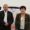 V. Újszülöttek Köszöntése Balatonfűzfőn  / 2014. október 17.