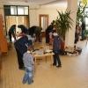 Madárodú Készítés a közösségi házban (Képgaléra)