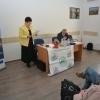 VÁCISZ Közgyűlés március 31.