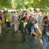 DSC5449.jpg, Gyülekező a turista bázispontnál