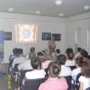 Dr. Balázs Béla professzor előadása 2012. júliusban és augusztusban