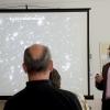 Csillagászat Napja előadás