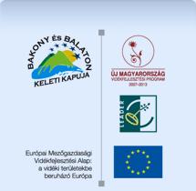 Bakony és Balaton Keleti Kapuja Egyesület