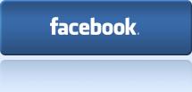 Látogatás facebook oldalunkra